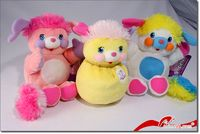 Pack-3-popples-party-puffball-potato-chip_1